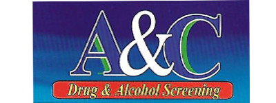A & C Drug & Alcohol Screening